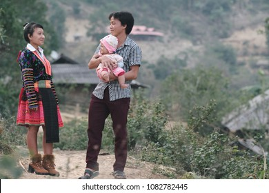 Hmong dating site