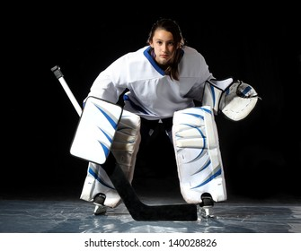 Hockey Goalie Mask Images Stock Photos Vectors Shutterstock