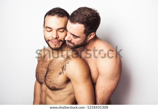 gays young Free sports