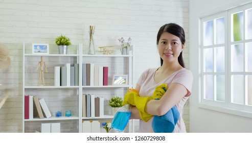 Cleaning Lady Images Stock Photos Amp Vectors Shutterstock
