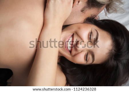 sex loving wife