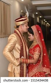 Indian Wedding Pose Images Stock Photos Vectors Shutterstock