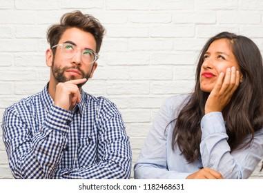 indian caucasian dating site