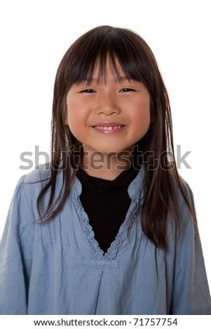 japanese girl com