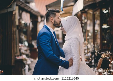 500 Muslim Couple Pictures Royalty Free Images Stock Photos And