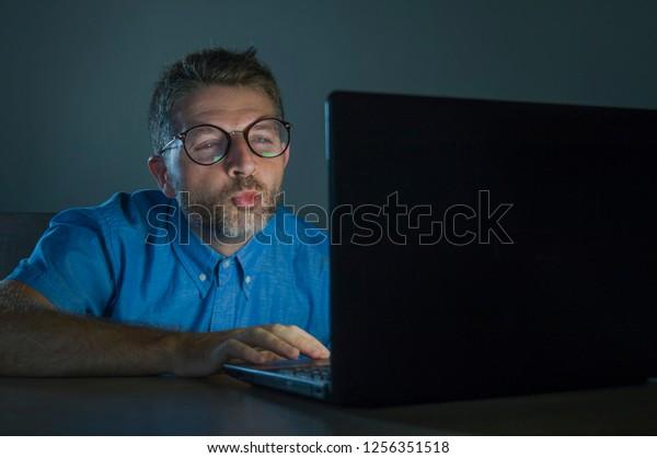 download free porn very brutal