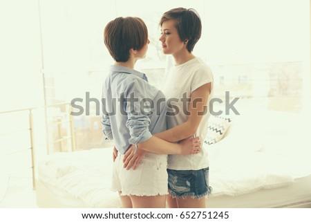 teagan Presley lesbo porno