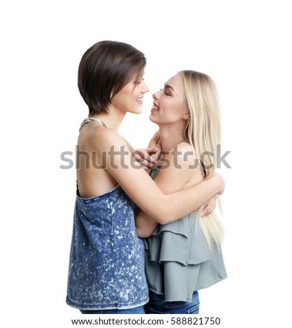 young leabians lesbo sec