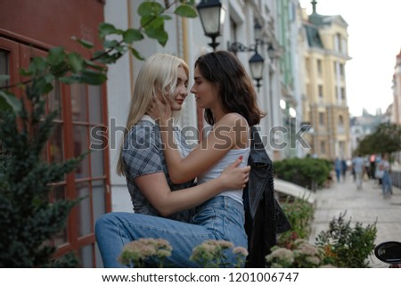 Erotic teen postions