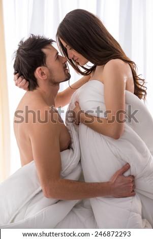 Porn woman orgasm gif