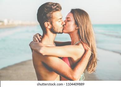 Feee teen sex mpgs