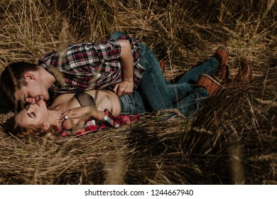 Young lovers. People in love. Positions kamasutra. Erotic moments