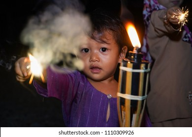 Playing With Fire Images Stock Photos Vectors Shutterstock