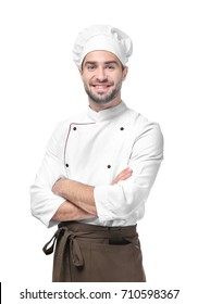 Male chef Nude Photos 58