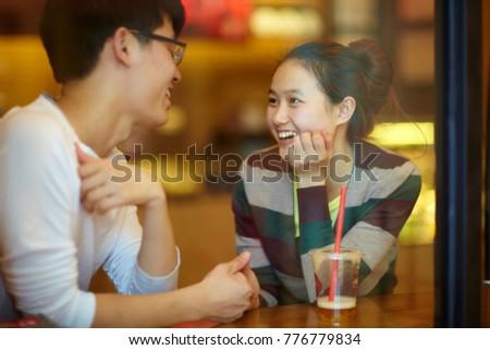 free dating in moldova