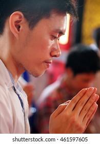match 50 plus wai thai massage