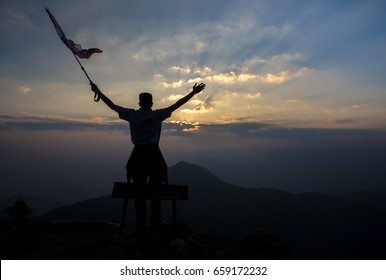 conquering stock images royaltyfree images  vectors