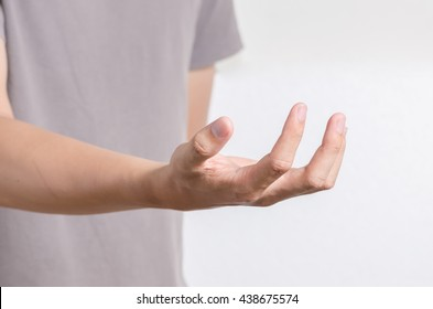 Hand Holding Nothing Images Stock Photos Vectors Shutterstock Hand holding iphone png hand holding phone png hand holding cell phone png hand holding marker png hand holding gun png hand holding something png. https www shutterstock com image photo young man offer hand holding nothing 438675574
