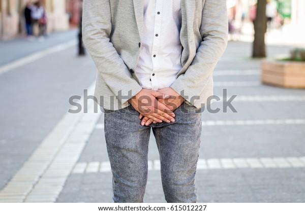 tenue para su próstata