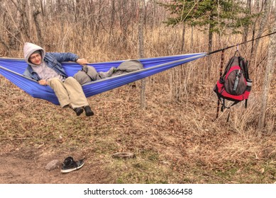 Minnesota Camping Images, Stock Photos & Vectors | Shutterstock