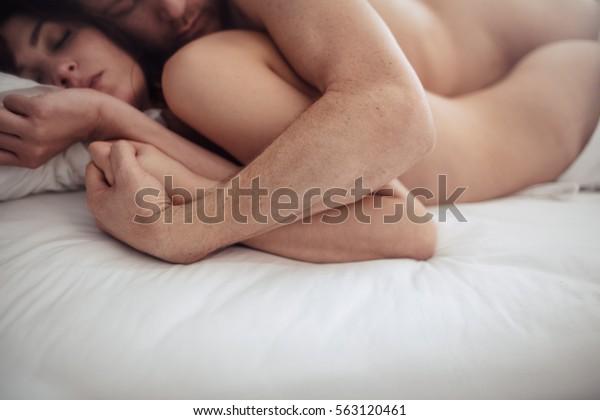 free porn grandmothers