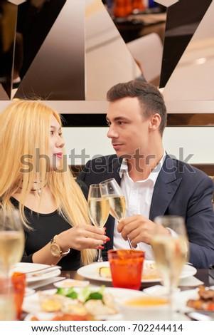 mixed race guys dating
