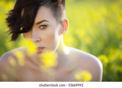 Sexygirlpictures