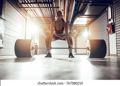 Three great training programs for garage gyms bonus