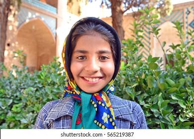 Sx irani