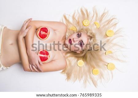 Nakedgirl kuva