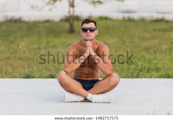 ladyboy cum videos tube
