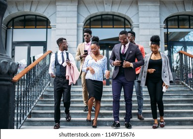 young people are leaving the business system. give up career. full length photo