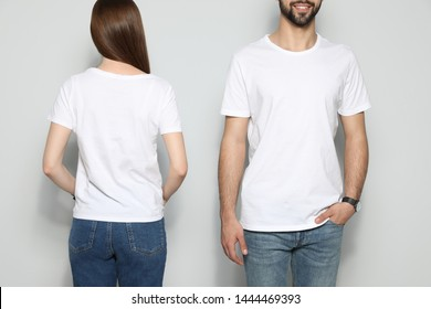 T-shirt Images, Stock Photos & Vectors | Shutterstock