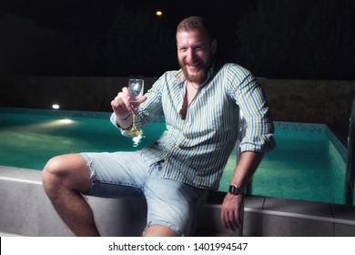 Playboy kön videor