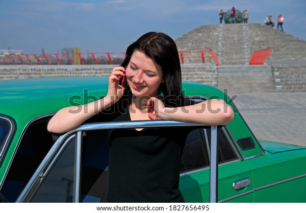 young-positive-cheerful-girl-chauffeur-6