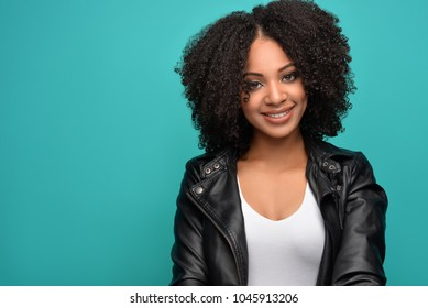 9630f20f39c3 natural hair Images