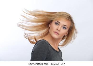 musta blondi suku puoli kuvia