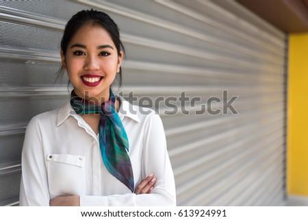 white female escorts