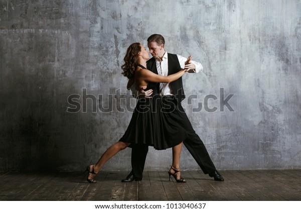 Mamamoo láska pruh manželství není datování ost