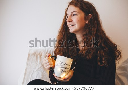 teenage redhead squirt porn vids
