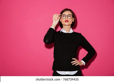 Royalty Free Proud Girl Images Stock Photos Vectors Shutterstock