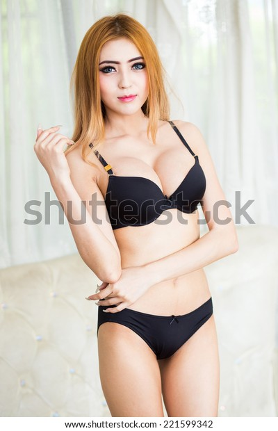 old mans and young girls porno