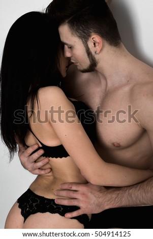Прелюд й секс