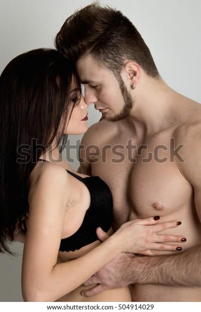 černoši na bělošském sexu