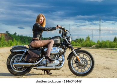 Excellent message Sweet young girls choppers speaking