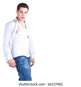 German models hot male German Hunks: