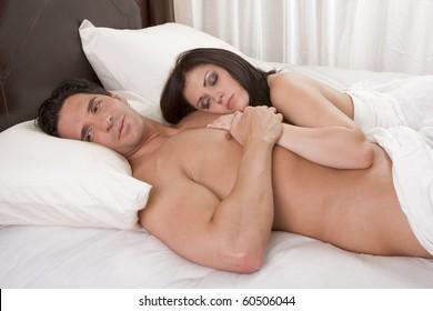 Wwe nude med dick