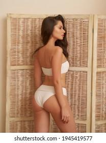 Arab girl hot Hot Saudi
