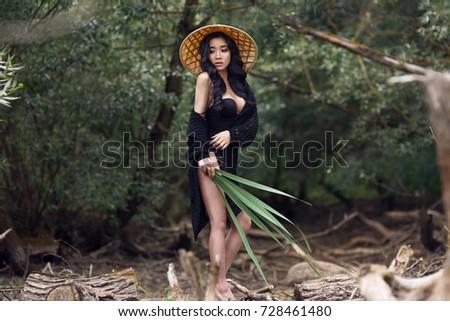 fickt-sexy-vietnamesisches-maedchen
