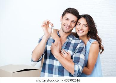 nyckel Largo dating